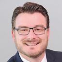 Lars Fründt