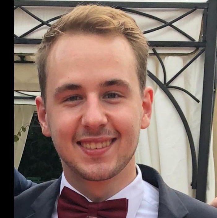 Jonas Kasten